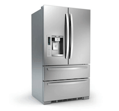 refrigerator repair quincy ma
